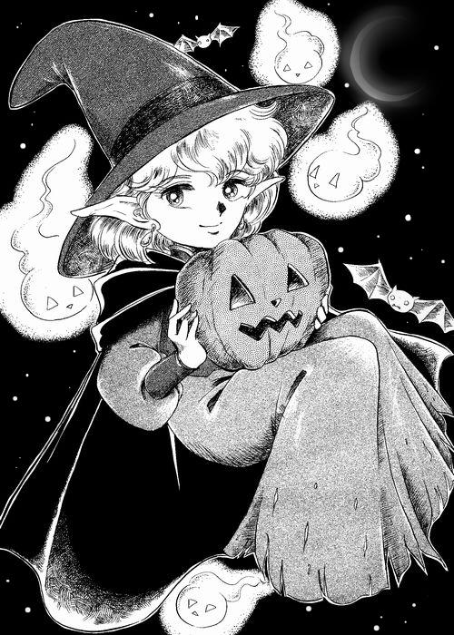izu-helloween2012.jpg